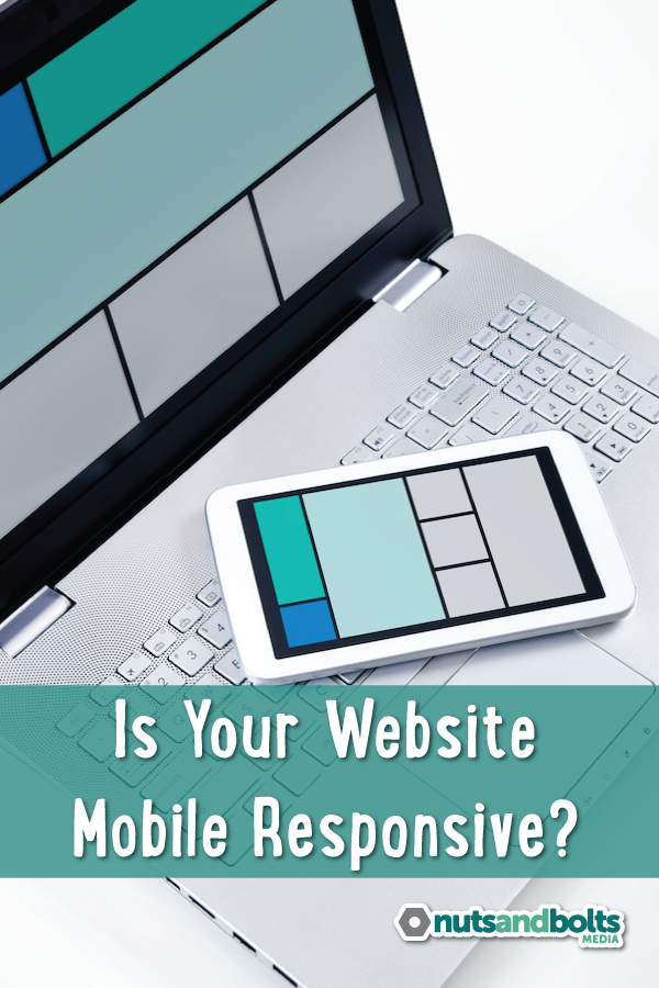 A website optimized for mobile traffic is a must. This article outlines several ways you can test how your site looks on phones and tablets.