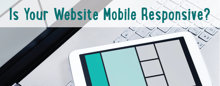How to Check Any Website for Mobile Responsiveness