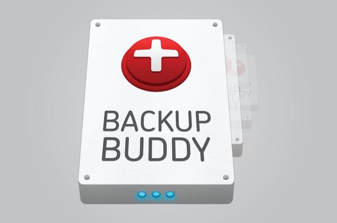 resource-backupbuddy