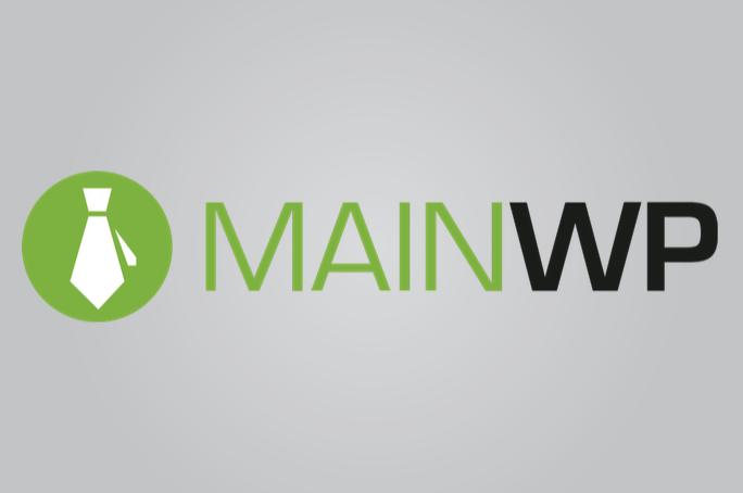 resource-mainwp