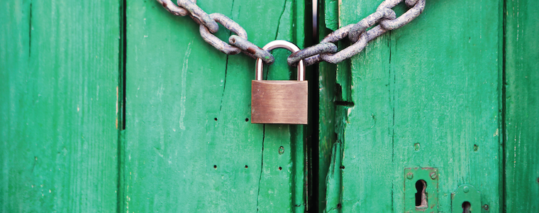 Does Your Website Really Need SSL?