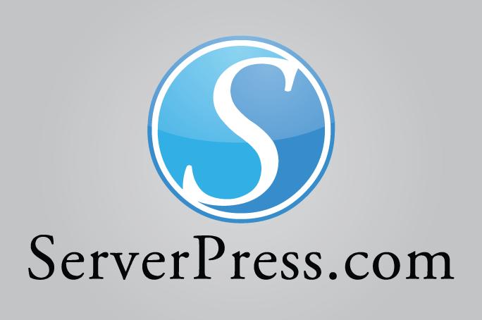 resource-desktopserver