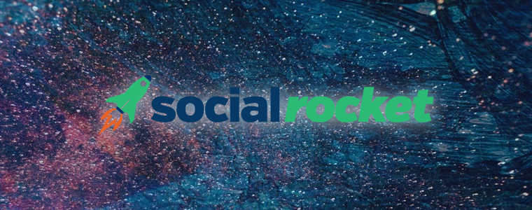 Social Rocket Review: The Newcomer Warming My Grinch Heart
